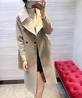 48d8f2133145 Пальто Max Mara в Украине. Сравнить цены, купить потребительские ...