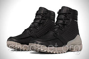 Ботинки Under Armour Field Ops GTX Ankle Boot 1299231-001 ОРИГИНАЛ