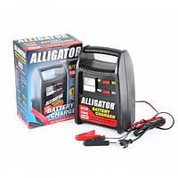 Зарядное для аккумуляторов ALLIGATOR AC804