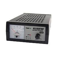 Зарядное устройство для аккумуляторов ALLIGATOR AC806