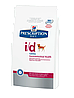 Hill's Prescription Diet™ Canine i/d™ и д 12 кг