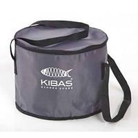 Відро для приготування прикормки Kibas Silver D 300 C