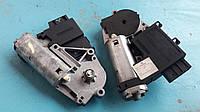 Мотор моторчик люка бмв е39 е53 bmw e39 e53 67618381480, фото 1