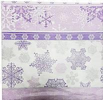 Серветки новогоднии-30