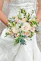 Букет невесты №40, фото 1