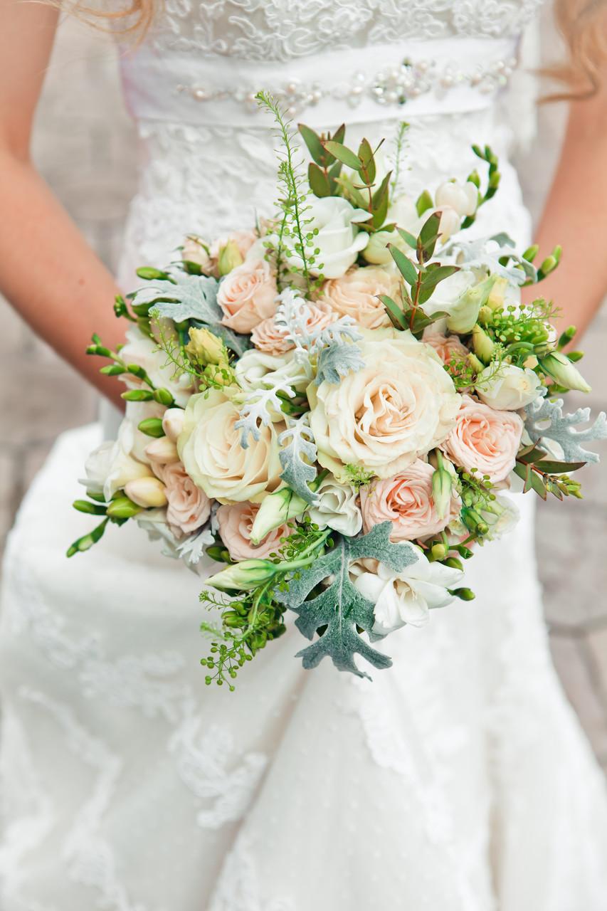 Букеты заказ на свадебные цена