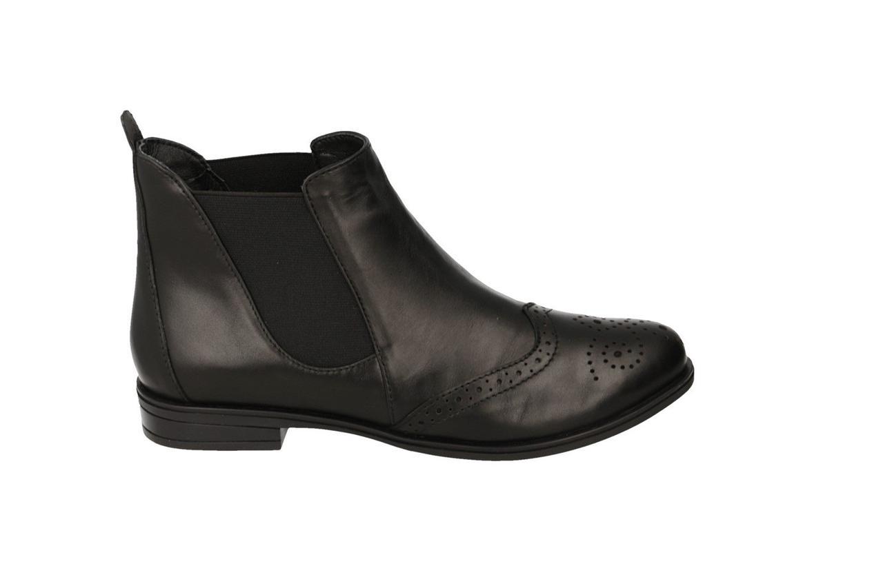 Ботинки кожаные Mario Cunelli