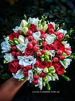 Букет невесты №42, фото 1