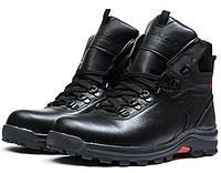 Зимняя обувь коламбия мужская в категории ботинки мужские в Украине ... 61069be6082d3