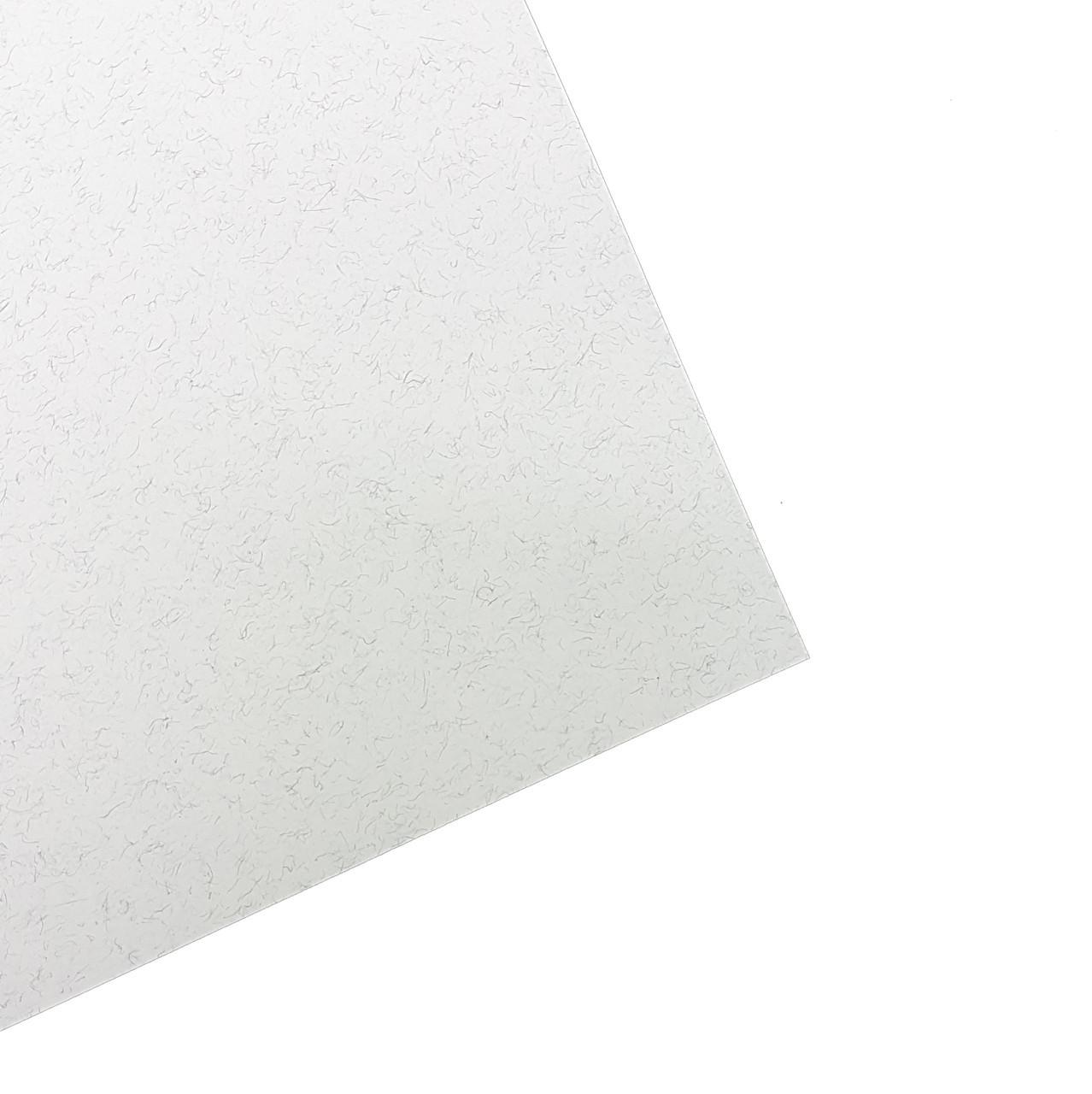 Картон белый с волокнами 220 г/м2 А4