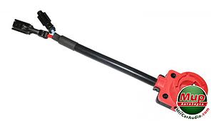 Провод питания Cyclon для D2 Premium/Standart 35W (D2-KET)