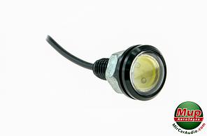 Дневные ходовые огни Cyclon DRL-102