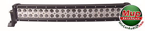 Фара светодиодная Digital DCL-C12055S CREE