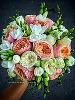 Букет невесты №45, фото 1