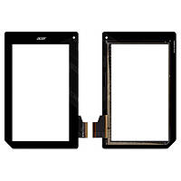 Тачскрин сенсор Acer Iconia Tab B1-A71