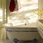 Реставрация ванн. Методы