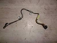 Трубка топливная, ТНВД Mitsubishi L200, 2005-2014 г.в. 1428A005