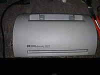 Модуль сканирования и копирования для Лазерный МФУ HP LaserJet 1100A