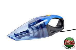 Автопылесос Ring RVAC0