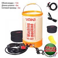 Минимойка Voin VС-327