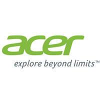 Зарядні пристрої для ноутбуків Acer
