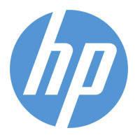 Зарядные устройства для ноутбуков HP