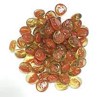Камни декоративные 400г №2