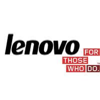 Зарядні пристрої для ноутбуків Lenovo