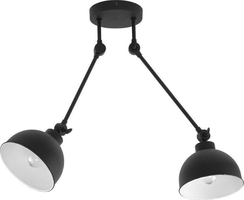 Потолочный светильник TK Lighting 2580 TECHNO