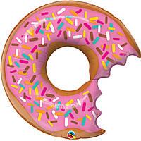 Фольга велика Anagram Пончик