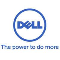 Зарядні пристрої для ноутбуків Dell