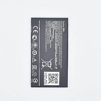 Аккумулятор B11P1415 для Asus ZenFone Go Z00SD/ZC451TG/ZB450KL 1540 mAh (03884)