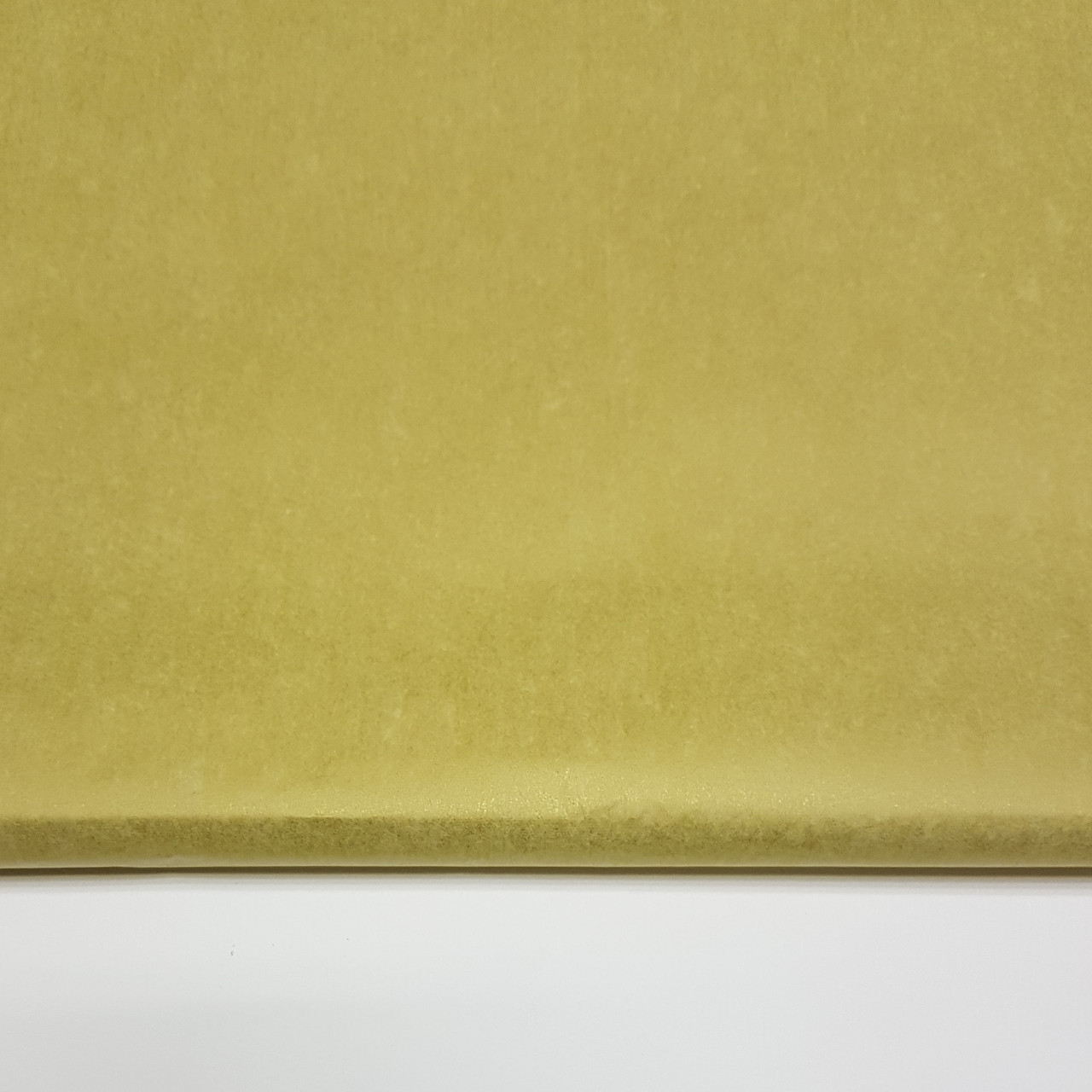 Бумага тишью золото 100шт.