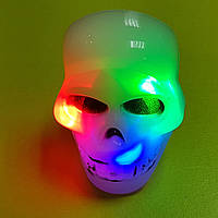 Кільця світло Halloween 6-32