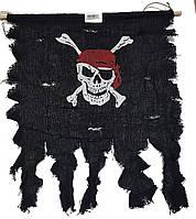 Піратський прапор Halloween