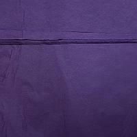 Бумага тишью №18758 темный фиолет 100шт.