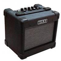 SOUND DRIVE AR15 EX