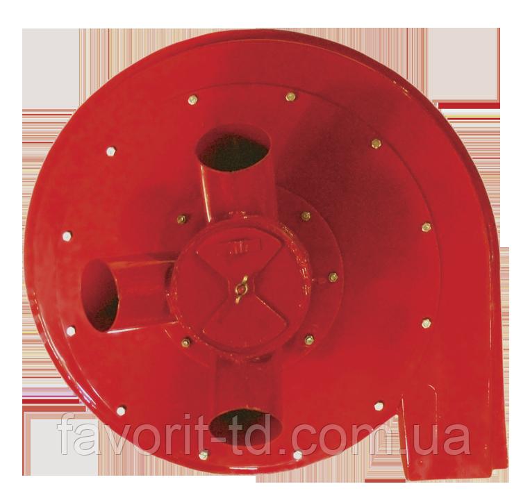 Вентилятор Веста 509.046.2200Б-Т1