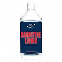 Карнитин L-CARNITINE LIQUID 1000 мл