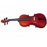 Скрипка Strunal 240 1/8