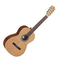 Классическая гитара Alhambra Z Nature