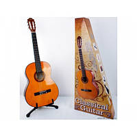 Гитарный набор KAPOK LC14 Pack