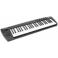 MIDITECH MIDICONTROL PRO-49