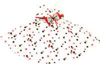 Платье для девочки Летнее 09