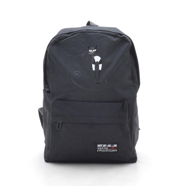 """Спортивный рюкзак """"CL-1851"""""""