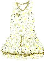 Платье Swieze Spojzenie Узор 128