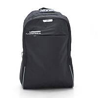 "Спортивный рюкзак ""CL-581"", фото 1"