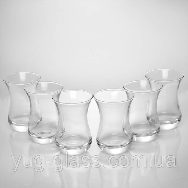 Турецкий чайный стакан 160 мл
