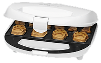 Аппарат для печенья  Clatronic DCM 3683 Dog Form Германия