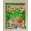 Кокосовая пудра (порошок) 50гр (Вьетнам)